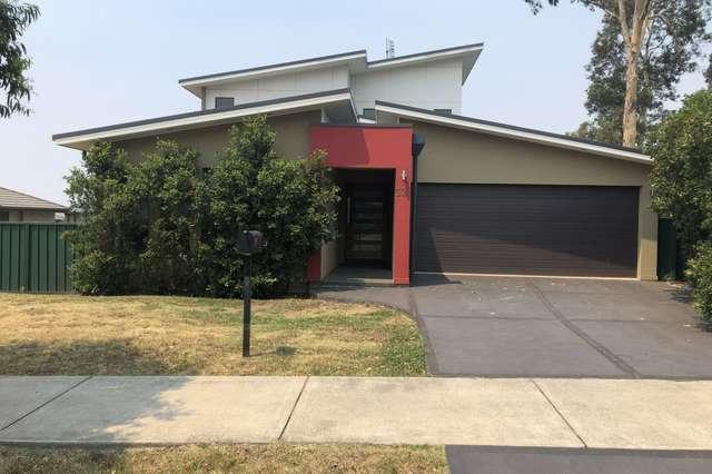 32 Kilshanny Avenue, East Maitland NSW 2323