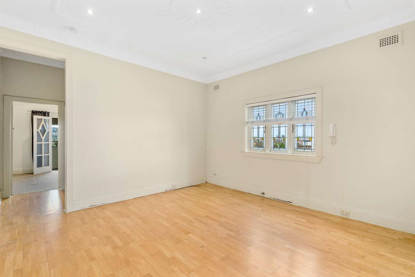 Main view of Homely unit listing, 7/34 Roscoe Street, Bondi, NSW 2026