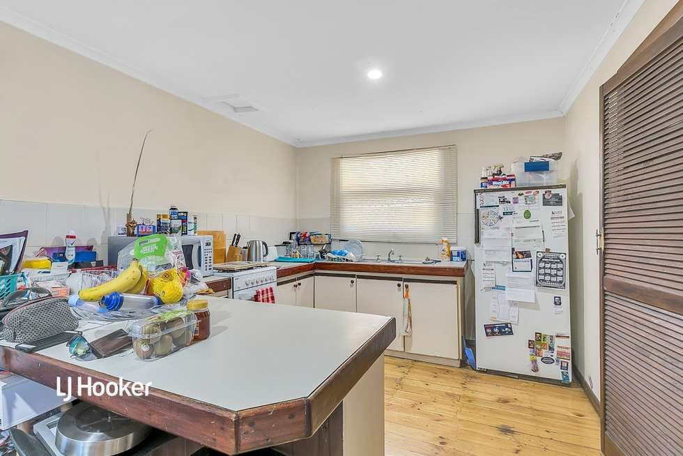 Third view of Homely house listing, 98 Heysen Avenue, Hope Valley SA 5090