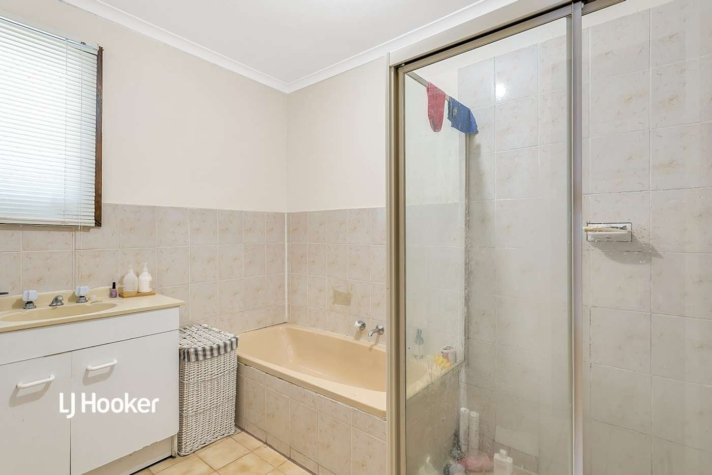 Sixth view of Homely house listing, 98 Heysen Avenue, Hope Valley SA 5090