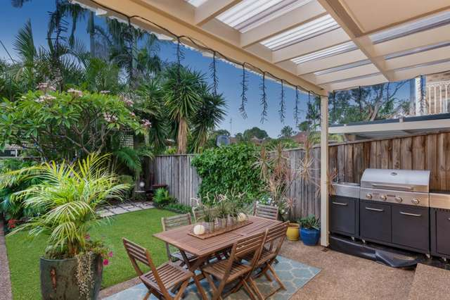 25/2 Forest Road, Warriewood NSW 2102