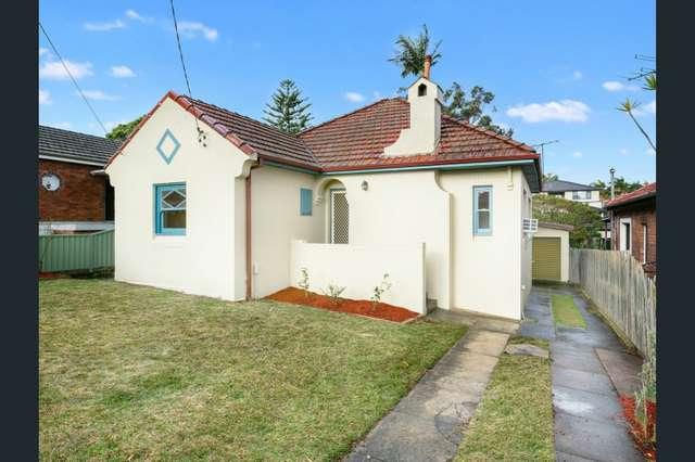 59 Mount Lewis Avenue, Punchbowl NSW 2196