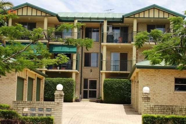 1/36 Kadumba Street, Yeronga QLD 4104