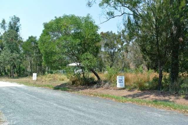 4-6 Heath Street, Macleay Island QLD 4184