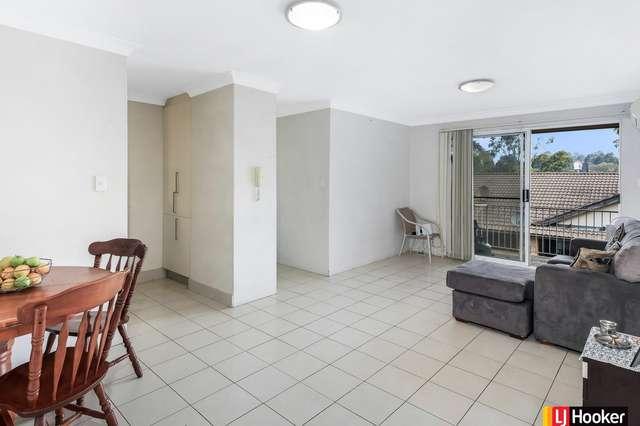 13/107-109 Lane Street, Wentworthville NSW 2145