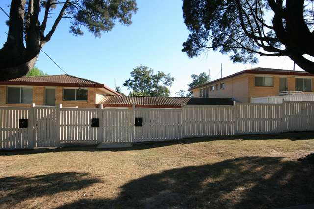 1/7 Woodville Place, Annerley QLD 4103