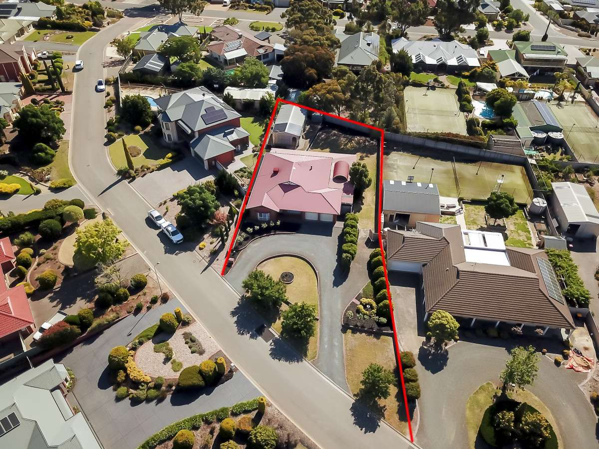 Main view of Homely house listing, 28 The Terrace, Gawler South, SA 5118
