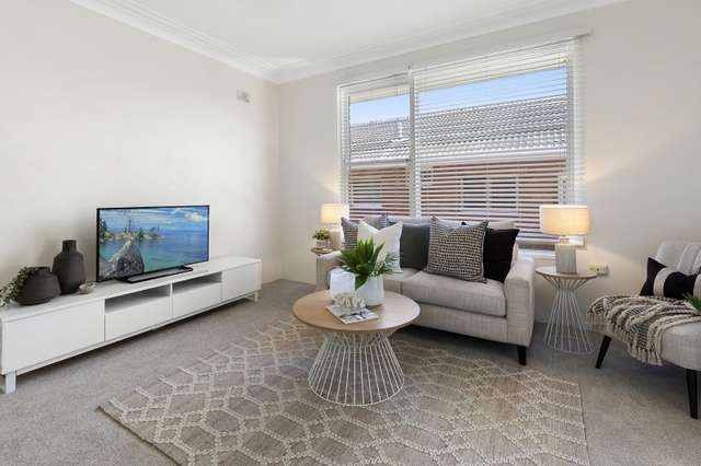 10/3 Cross Street, Balgowlah NSW 2093