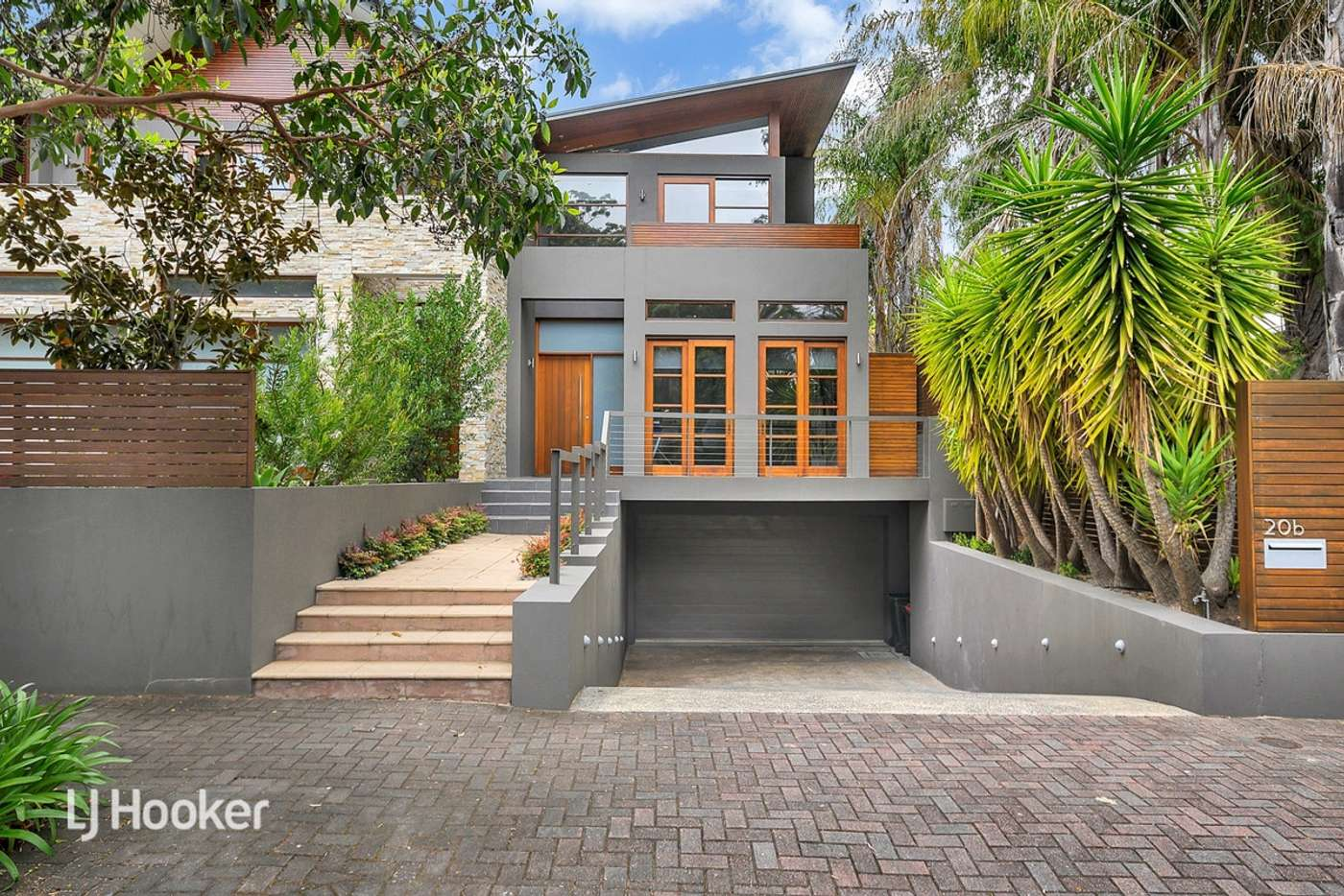 Main view of Homely house listing, 20B Gertrude Street, Norwood SA 5067