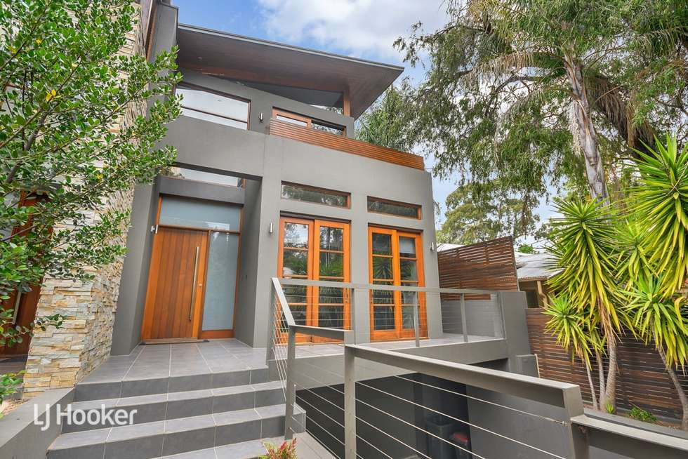 Third view of Homely house listing, 20B Gertrude Street, Norwood SA 5067