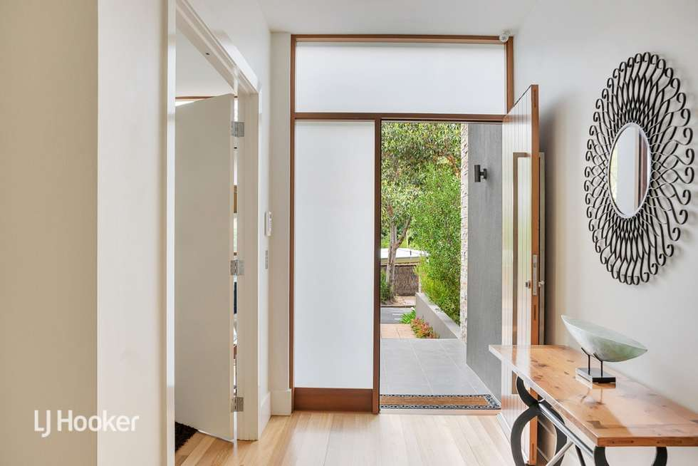 Fourth view of Homely house listing, 20B Gertrude Street, Norwood SA 5067