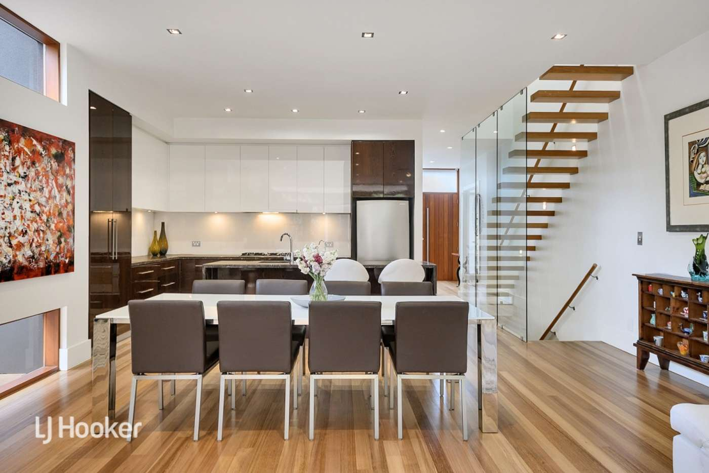 Sixth view of Homely house listing, 20B Gertrude Street, Norwood SA 5067