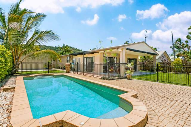 90 Loridan Drive, Brinsmead QLD 4870