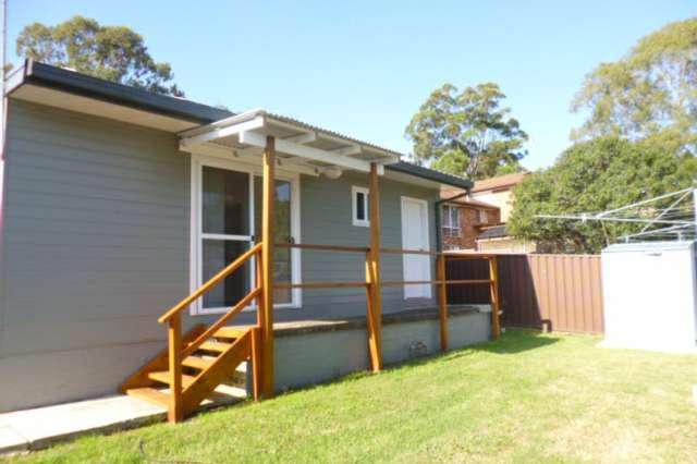 38A Macquarie Road, Greystanes NSW 2145