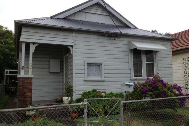3 Albion Street, Mayfield NSW 2304