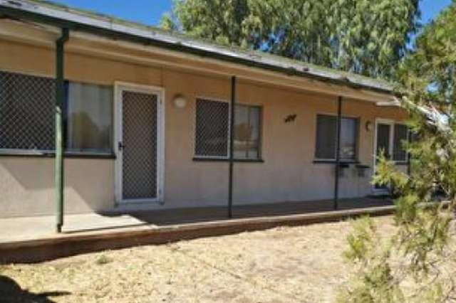 Unit 1/25 Ann Street, Mount Isa QLD 4825