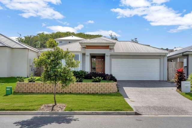 22 Sunwood Crescent, Maudsland QLD 4210