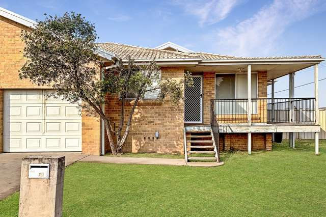 1A Wollombi Road, Muswellbrook NSW 2333