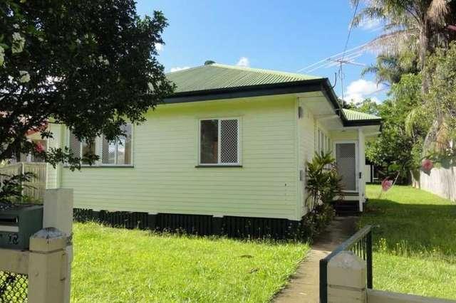 18 Battersby Street, Zillmere QLD 4034