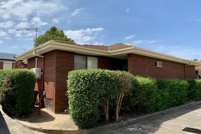 Unit 11/1774 Dandenong Road, Clayton VIC 3168