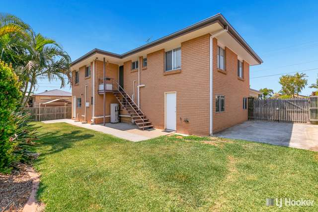 105 Panorama Drive, Thornlands QLD 4164