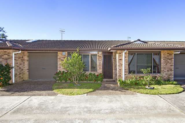 3/1-3 Kitchener Road, Long Jetty NSW 2261