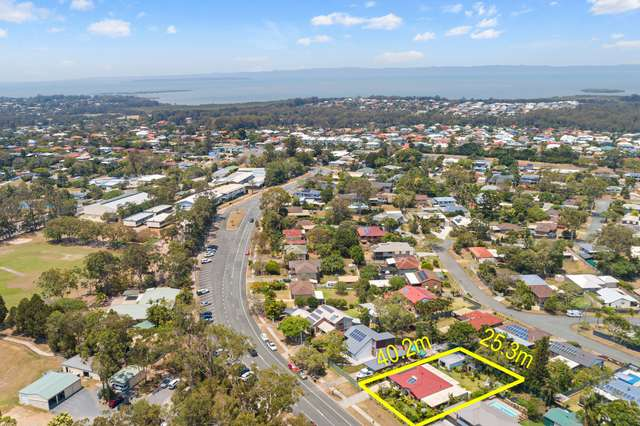 42 Panorama Drive, Thornlands QLD 4164