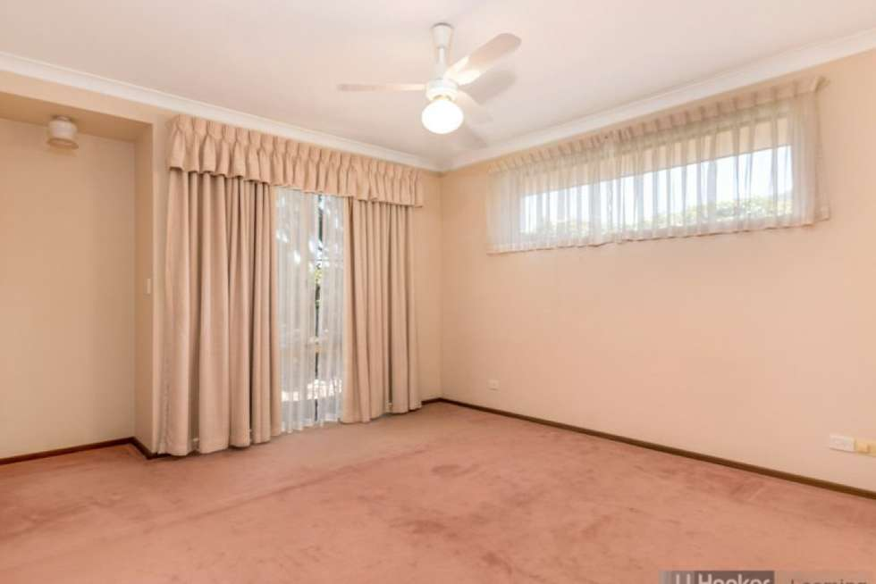 Second view of Homely house listing, 15 Demasson Rise, Leeming WA 6149