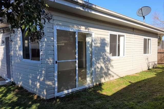 44A Dorothy Crescent, Colyton NSW 2760