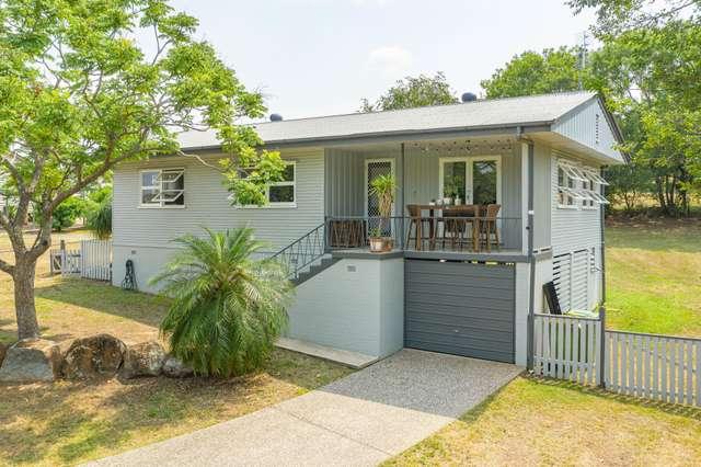 39 Henry Street, Gympie QLD 4570