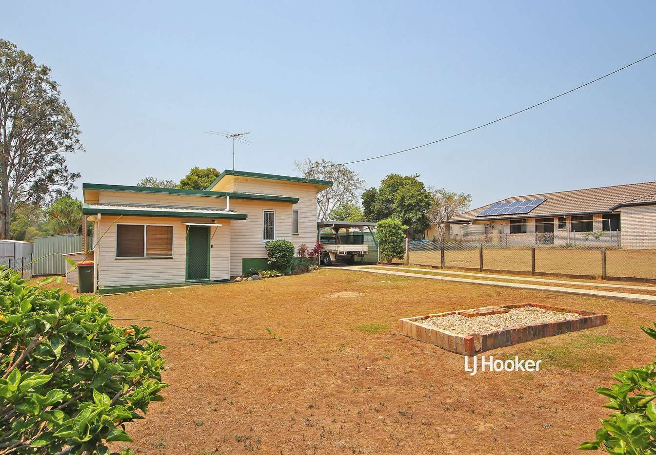 Main view of Homely house listing, 100 Goodfellows Road, Kallangur, QLD 4503