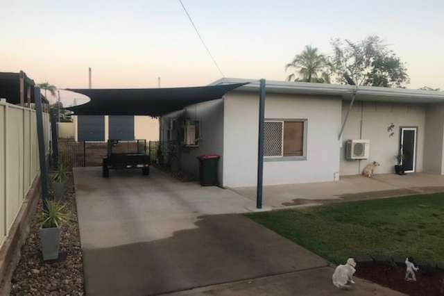 97 Webb Street, Mount Isa QLD 4825