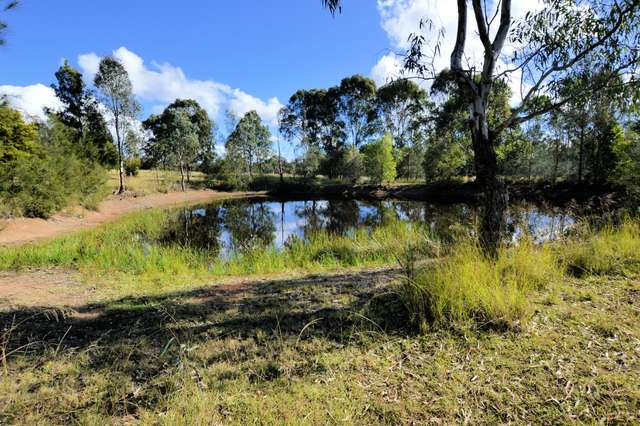 490 Gresford Road, Singleton NSW 2330