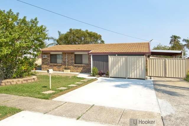 10 Copper Drive, Bethania QLD 4205