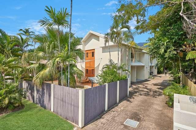 Lot 2/15 Amphora Street, Palm Cove QLD 4879