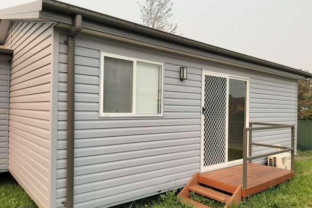 30a Freeman Street, Colyton NSW 2760