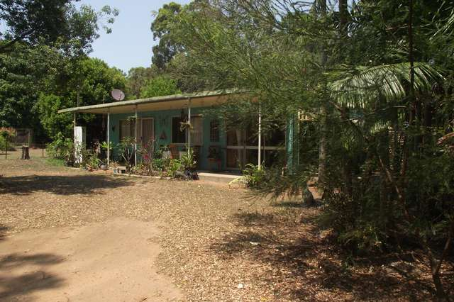 181-183 High Central Road, Macleay Island QLD 4184