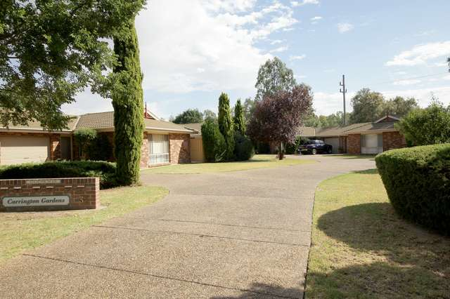 Unit 4/34 Lonergan Place, Wagga Wagga NSW 2650