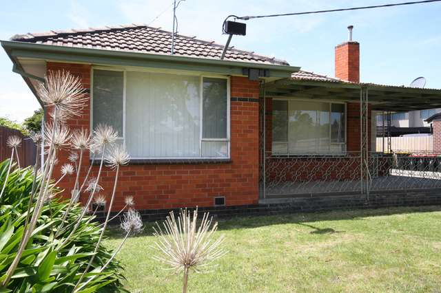 Unit 1/22 Browning Avenue, Clayton South VIC 3169