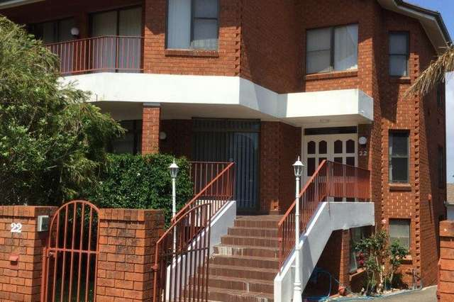 22 Amour Avenue, Maroubra NSW 2035