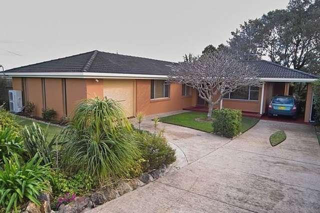 15 Banksia Avenue, Port Macquarie NSW 2444