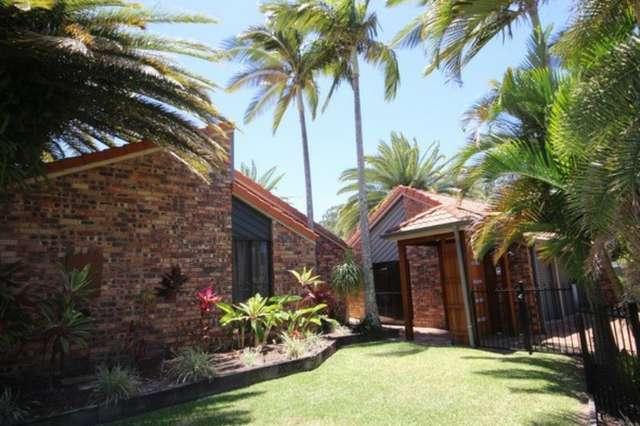 3 Sharon Crescent, Mooloolaba QLD 4557