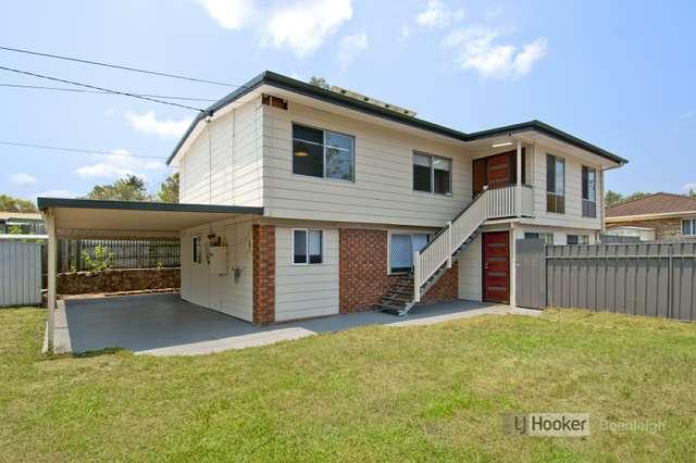 1 Montrose Avenue, Bethania QLD 4205