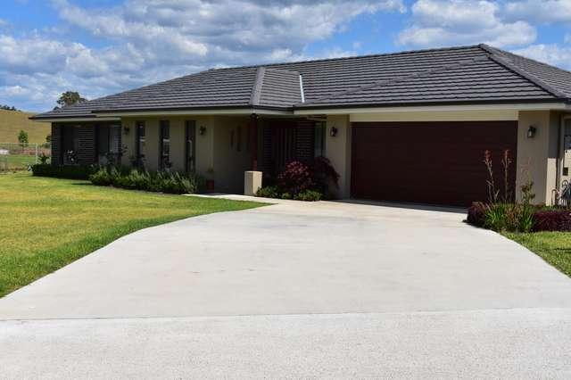 32 Lloyd Street, Macksville NSW 2447