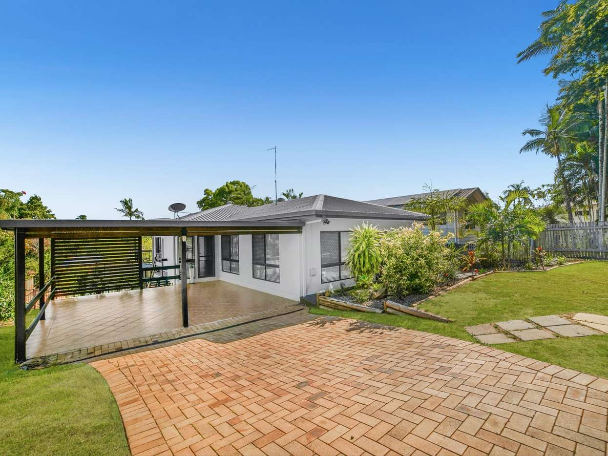 Main view of Homely house listing, 29 Hutchinson Street, Edge Hill, QLD 4870