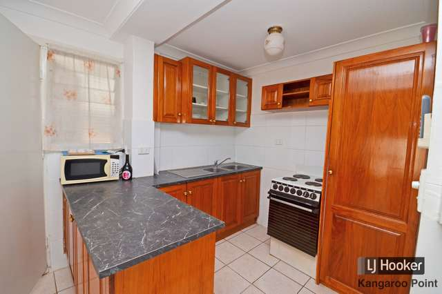2/56 Geelong Street, East Brisbane QLD 4169