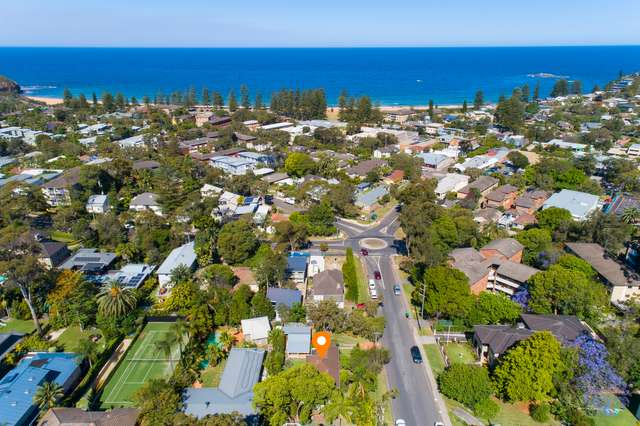 16 Robertson Road, Newport NSW 2106