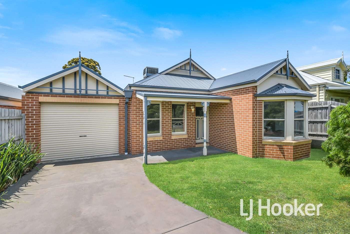Main view of Homely house listing, 22B Ahern Road, Pakenham VIC 3810