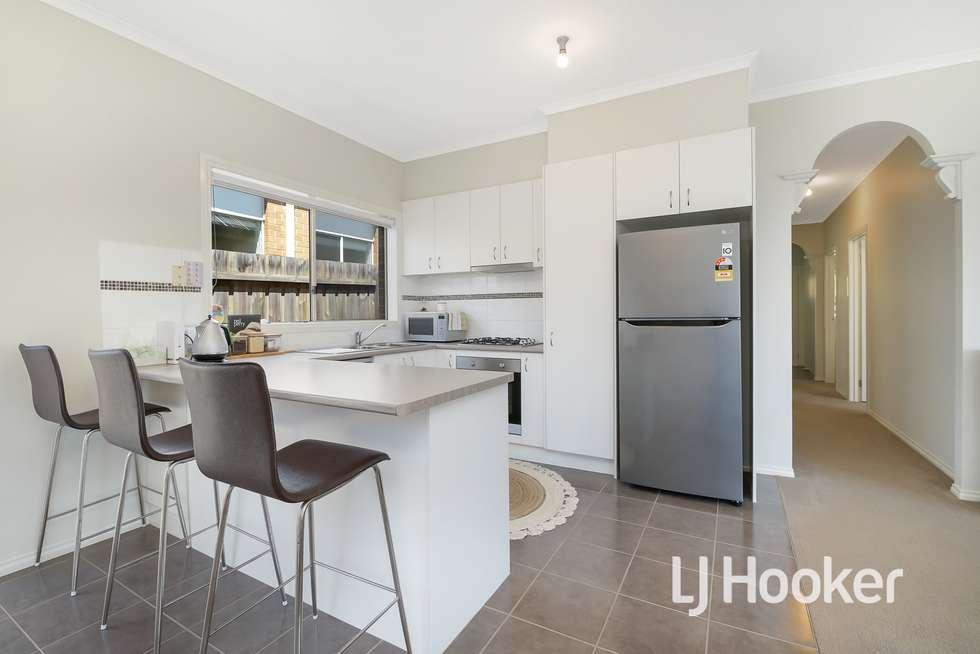 Third view of Homely house listing, 22B Ahern Road, Pakenham VIC 3810