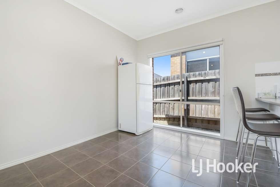 Fourth view of Homely house listing, 22B Ahern Road, Pakenham VIC 3810